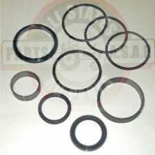 Hydraulic Seal Kit Bucket Tilt Cylinder Compatible With New Holland