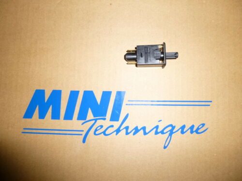 mg mgtf montego Genuine ROVER Glovebox light switch YUE10005 Maestro