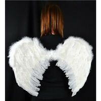 Midwest Design Angel Feather Wings & Halo - 383255 on sale