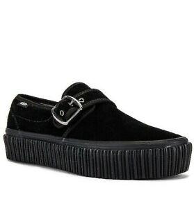 scarpe vans eleganti