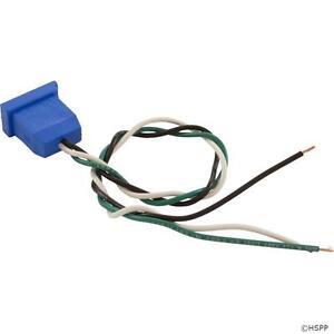 Hot-Tub-Circulation-Pump-Receptacle-For-JJ-Molded-Blue-18-3-09-0021C-A