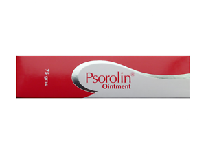 Psorolin-35g-Ointment-For-All-types-of-Psoriasis-Wrightia-Tinctoria