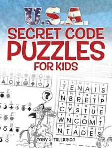 secret codes for kids worksheets – tusfacturas co moreover Secret Code Worksheets For Kids   Free Educations Kids besides Morse Code Message Coloring Page   crayola in addition Summer Math Worksheets Secret Codes Grade  mon Core Free Code besides Christmas Eve Secret Code   Christmas Worksheets For Kids likewise  in addition Cool Secret Codes For Kids   Free Printables   Picklebums moreover Kids Math Code Worksheets Color Fun Liry And Print On Secret together with  besides U S A  SECRET CODE PUZZLES FOR KIDS   TALLARICO  TONY J    NEW in addition  as well in Teaser Worksheets Printable in Teasers in Teacher together with U S A  Secret Code Puzzles for Kids  Dover Children's Activity Books moreover Secret Code Worksheets Download   Free Educations Kids moreover Decoding Days – 2nd Grade English Worksheets – JumpStart moreover . on secret code worksheets for kids
