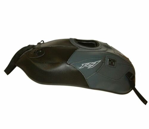 Hi Quality Top Sellerie Gas Petrol Tank Cover YAMAHA R1 2009-2013 8 colours
