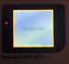 Kit-Mod-Blacklight-Game-Boy-amp-Pocket