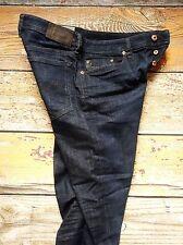 NEW Diesel Jeans WAYKEE Size 32x32 Regular Straight Cotton NWT was 198.00