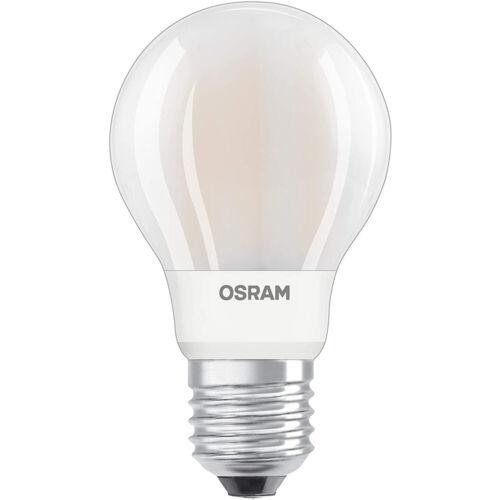 Osram LED Filament Retrofit Classic A70 12W = 100W E27 matt 1521lm 4000K DIMMBAR