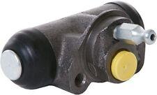 Bremszylinder Piaggio Ape 50 - Ape P 50 P50 FL2 FL3 Mix Hinten Radbremszylinder