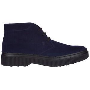 Tod-039-s-desert-boots-men-XXM39A00D80HSEU618-Blue-lagoon-suede-shoes