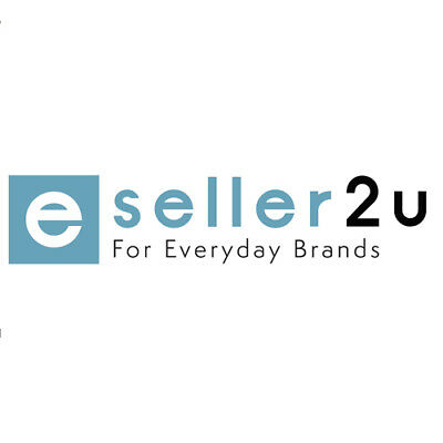 Eseller2U.com Direct