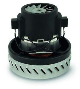 Suction-Motor-for-Karcher-NT-48-Vacuum-Cleaner-Original-Ametek-Motor