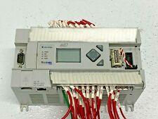 Allen Bradley Micrologix 1400 L32awa Ser B Rev A Frn 10 231e