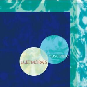 Diana-Pequeno-Alma-Gemea-New-CD-Brazil-Import