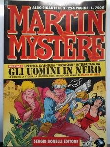 MARTIN-MYSTERE-GIGANTE-N-3-b17
