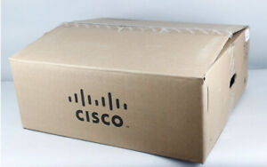 NOB-Cisco-WS-C2960S-48TS-L-Catalyst-Switch-LAN-48-Port-SFP-GigE-Managed-Ethernet