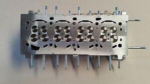 culata-con-valvulas-FIAT-DUCATO-BRAVO-2-0-Jtd-250A-1000-198-A-5000