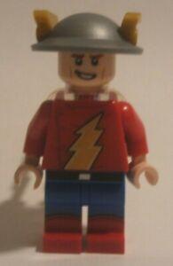 LEGO DC SUPERHEROES  ' THE FLASH ' 71026  CMF