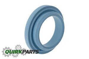 Mopar Genuine 4667431 Seal EGR Tube