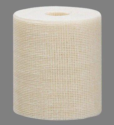 10 X Kobau Gaze-bandage 0,06 M X 10 M Gut Verkaufen Auf Der Ganzen Welt Fassade