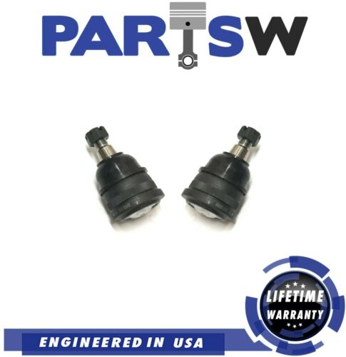 New Lower Ball Joint Kit for Chevy GMC C Series Pickup Truck Suburban