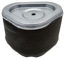 Filtro de aire con envoltura Pre se ajusta Kohler 11HP 12.5HP 14HP OHV motor de comando