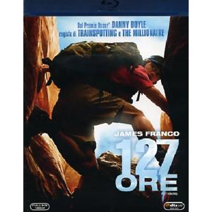 127-Ore-Blu-Ray-Nuovo