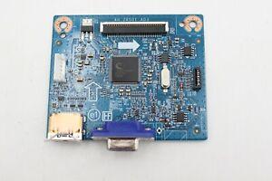 Acer E157925  PC Monitor PCB Board - HP P223 Monitor Part