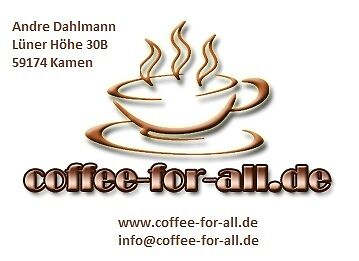 Coffee-for-all