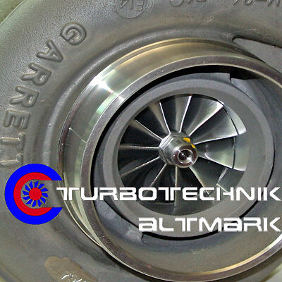 Turbotechnik-Altmark-Shop