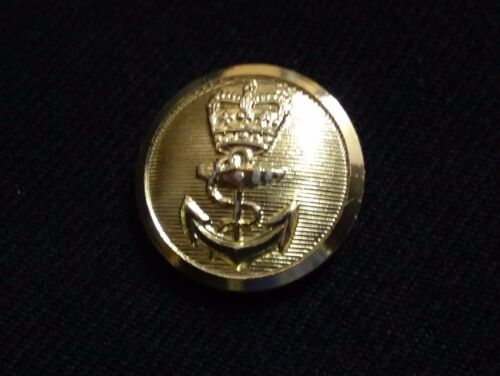 Genuine Royal Navy Woman/'s No1B Double Breasted Dress Jacket WRNS Officers