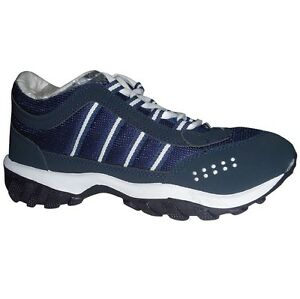 Xpert Sports Shoes for Men Comfortable and Stylish| Deep Blue