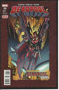 Deadpool-2099-Set-1-4-All-First-Prints