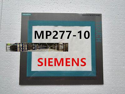 Tracking ID Protective film Smart700 6AV6 648-0AC11-3AX0 6AV6648-0AC11-3AX0 FG