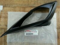 New Yamaha Raptor 700 R Left Headlight  Trim Cover 2006 - 2012