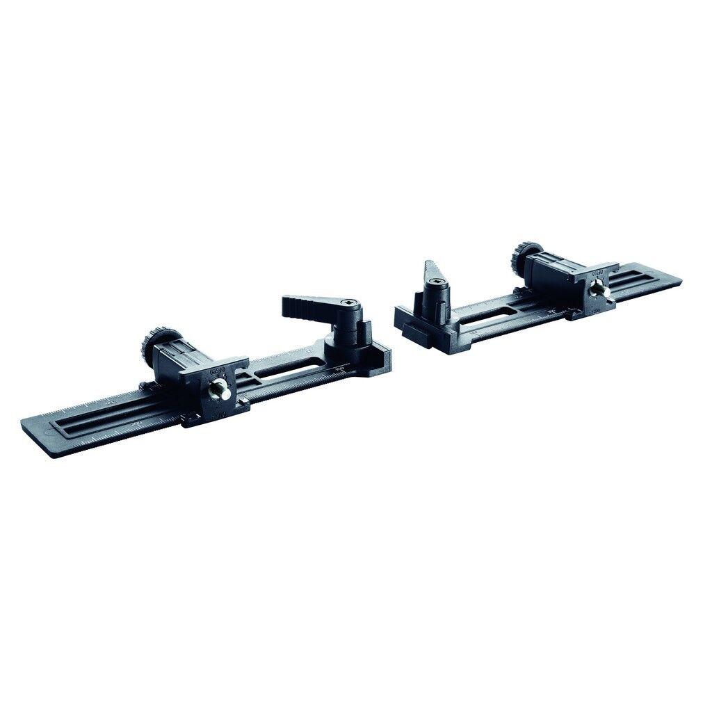 Festool Queranschlag QA-DF 500 700 Nr. 498590