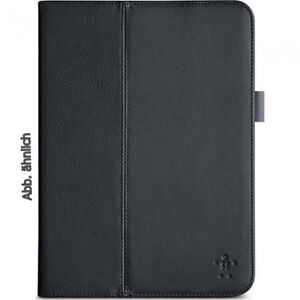 Belkin-Cinema-Book-Cover-pour-Samsung-Galaxy-Note-10-1-034-2014-noir