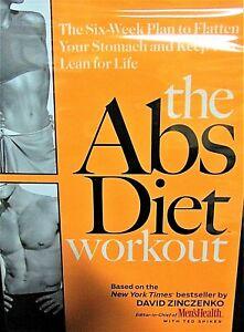 mcclurkan weight loss jonesboro ar