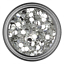 5mm-Rhinestone-Gem-20-Colors-Flatback-Nail-Art-Crystal-Resin-Bead thumbnail 10