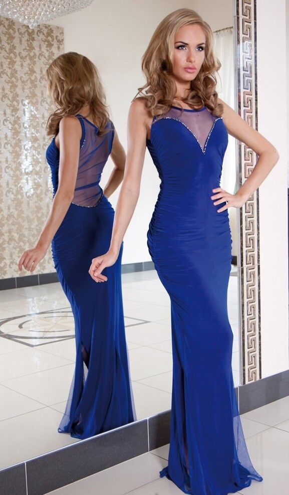 Wholesale Joblot Evening Party Elegant Various Style Ladies Full Maxi Dresses