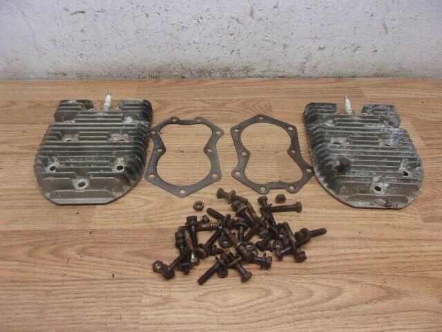 14 HP Kohler Magnum mv16s culatas y Pernos