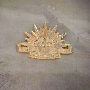 Rising-Sun-Cap-Badge-7th-Design-Current