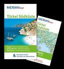 Türkei Südküste von Michael Neumann und Christoph K. Neumann (2012, Taschenbuch)