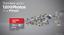 thumbnail 31 - SanDisk Ultra MicroSD TF Memory Card 16GB 32GB 64GB 128GB Class 10 SDHC SDXC C10
