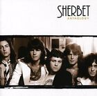Anthology Sherbet CD BOXSET 2 Discs