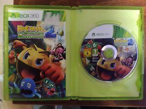 PAC-MAN-E-LE-AVVENTURE-MOSTRUOSE-2-uno-dei-piu-bei-giochi-xbox360-PACMAN