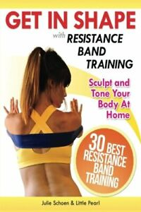 Get-In-Shape-With-Resistance-Band-Training-The-30-Best-Resistance-Band