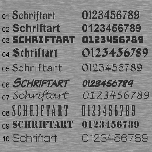 2 St Puzzle Anhänger Edelstahl 2 St Anker Halsketten 60 cm Partnerkette GRAVUR