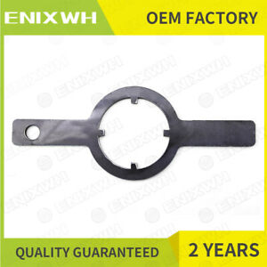 Compatible-Kenmore-Whirlpool-Washer-Only-HD-Tub-Nut-Spanner-Wrench