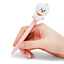 miniature 23 - BT21-Baby-Character-Gel-Pen-Ball-Point-Pen-7types-Official-K-POP-Authentic-Goods