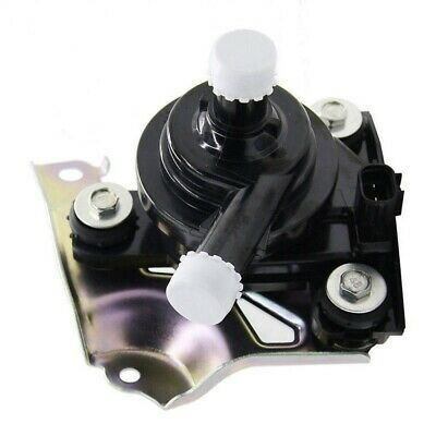 Electric Inverter Water Pump For 04-09 TOYOTA PRIUS G9020-47031 1.5L 0400032528